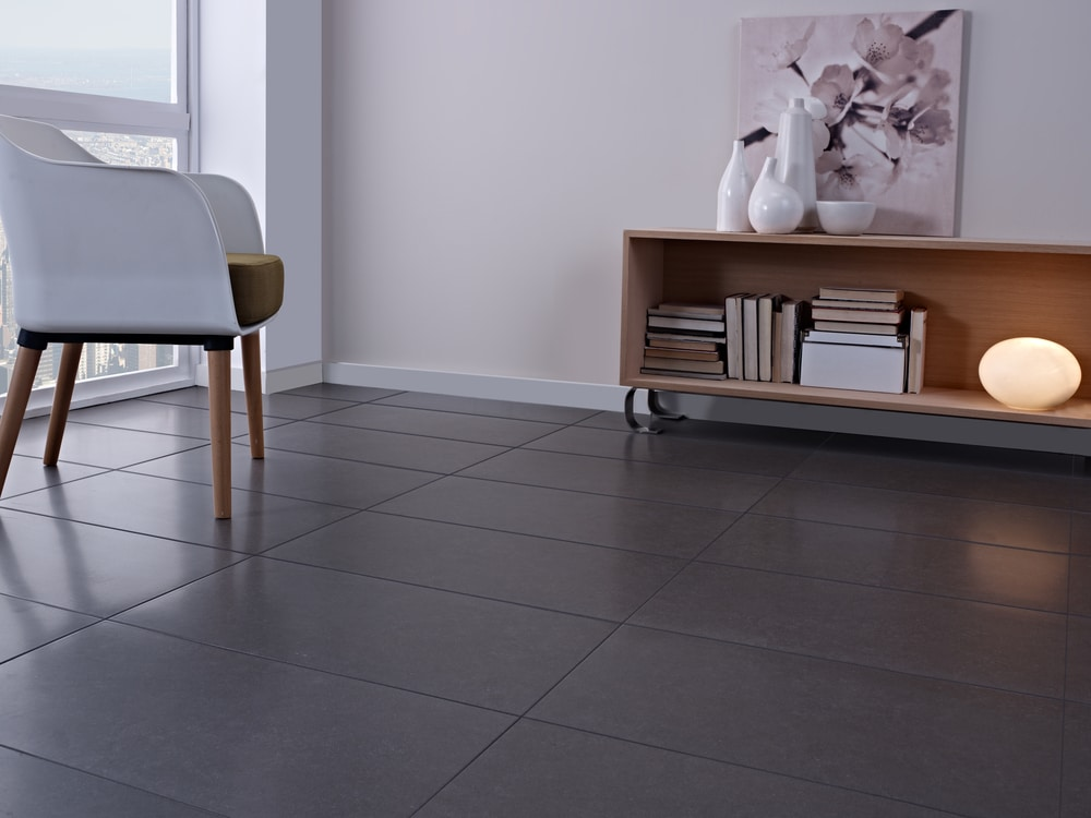 Ceramic Tiles - Newcastle Tiling